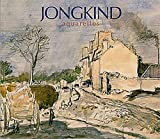 img - for Jongkind Paintings by John Sillevis (2004-06-02) book / textbook / text book