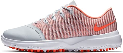 5c4105501574 Image Unavailable. Image not available for. Colour  Nike Women  39 s Lunar  Empress 2 Golf Shoes