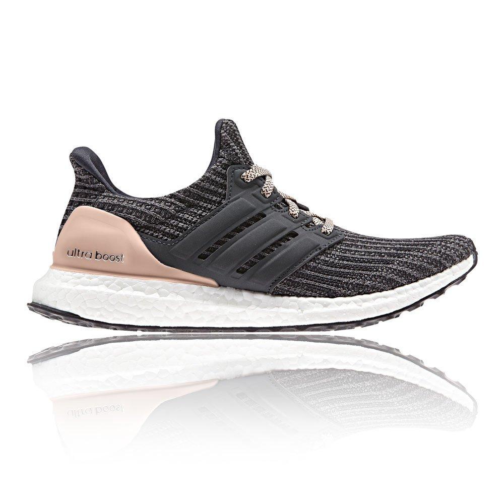 Adidas Ultraboost W, Zapatillas de Trail Running para Mujer 41 1/3 EU Gris (Gricin / Carbon / Percen 000)