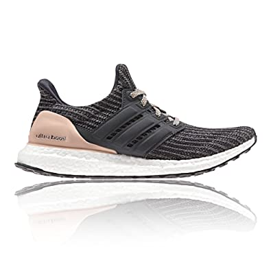 62af98cbd adidas Women s Ultraboost W Running Shoes  Amazon.co.uk  Shoes   Bags