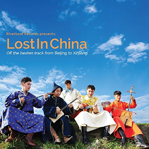 lost-in-china
