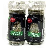 Escosa Hierbas Provence, 44 g