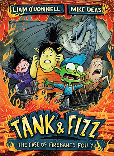 tank and fizz - 5