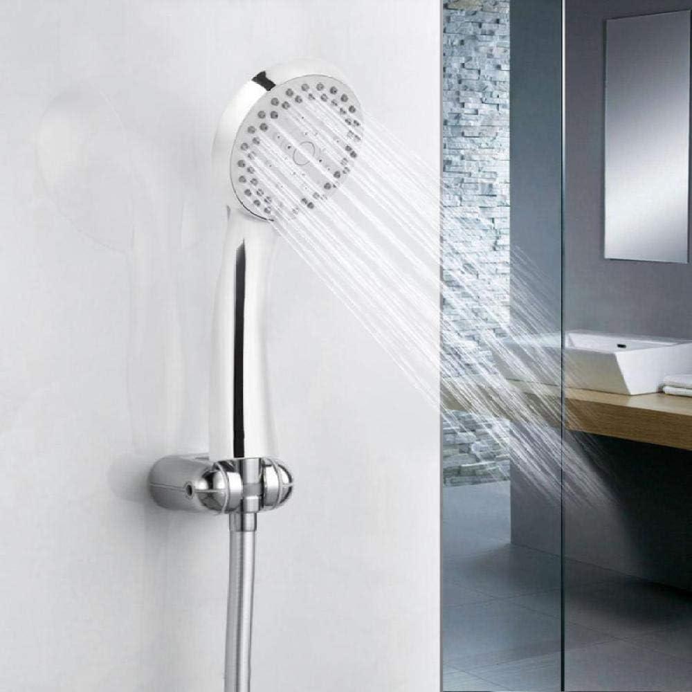 KangHS Alcachofa, Funciones múltiples Rociador de ducha manual Accesorios para rociadores Ducha de mano para baño: Amazon.es: Bricolaje y herramientas