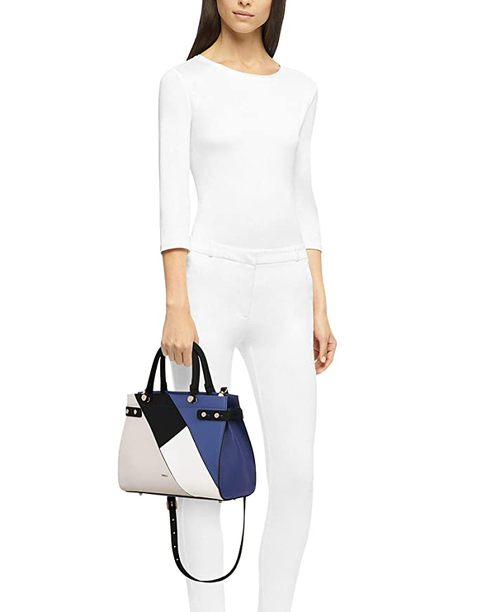Amazon.com: Luxury Fashion | FURLA womens HANDBAG winter ...