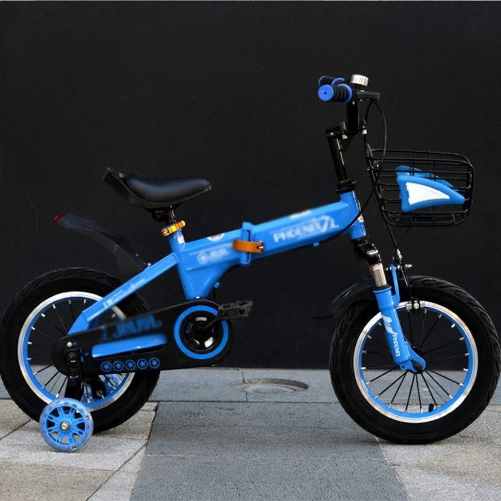 Bicicletas infantiles Bicicleta Triciclo Infantil Bicicleta de ...