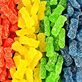 Sour Patch Kids Watermelon Soft & Chewy Candy Sour