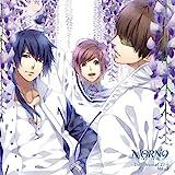 NORN9 ノルン+ノネット Trio DramaCD Vol.3