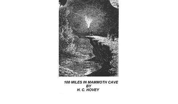 Mammoth Cave Kentucky Population Charts