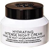 Bobbi Brown Bobbi Brown Hydrating Intense Night Cream - 1.7 fl oz