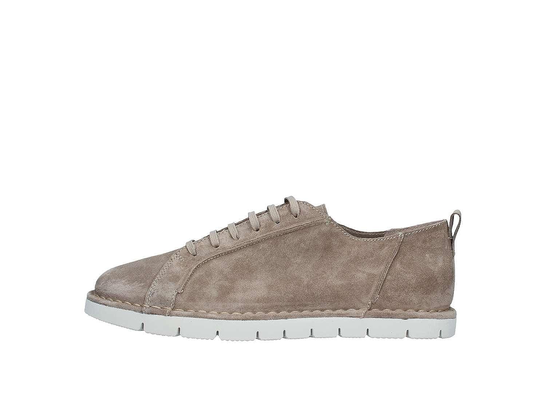 Frau 12a5 Sneakers Hombre Beige En línea Obtenga la mejor oferta barata de descuento más grande