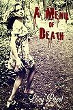 A Menu of Death