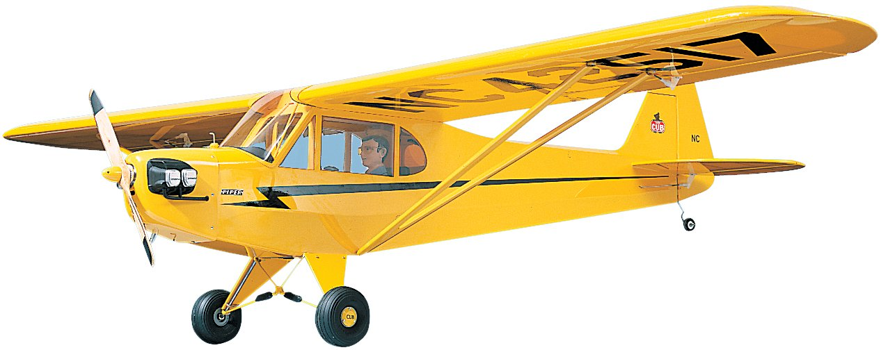 best remote control planes with Piper Cub Airplane Model on Marchetti Rc Plane moreover Intro To Humanitarian Uavs together with G moreover Easy To Fly Remote Control Airplanes For Beginners also Fixed Wing Aircraft Clipart.