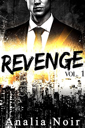 Revenge Livre 1 Roman Erotique Seduction Domination