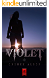 Violet (The Silver Series Book 4)