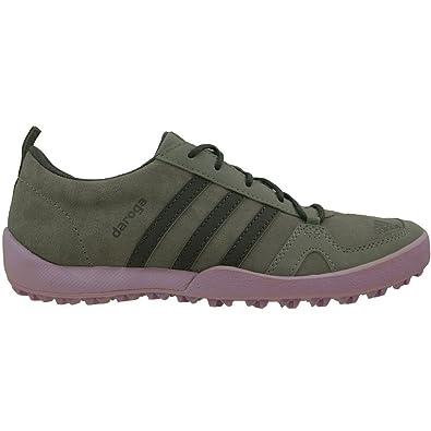 3 Color S32048 Lea Size Grey Adidas K Daroga 5 0SFvxnqOw