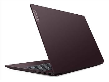 Refurb Lenovo IdeaPad 15.6