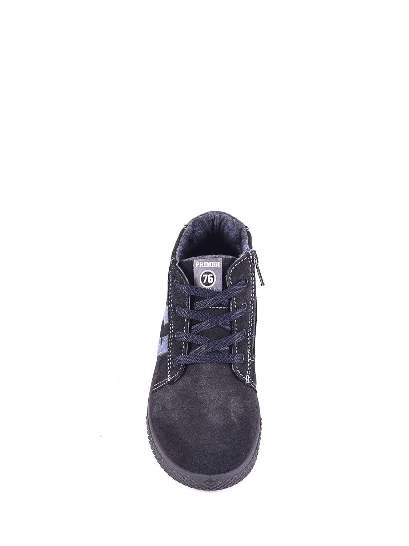 Primigi 2392511 Zapatos Ni/ño
