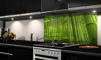 Acrylglas Spritzschutz Herd Küchenrückwand Fliesenspiegel alle ...