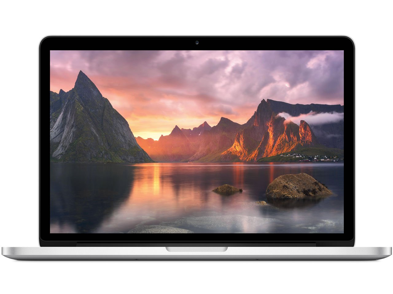 MacBook Pro MF840J/A