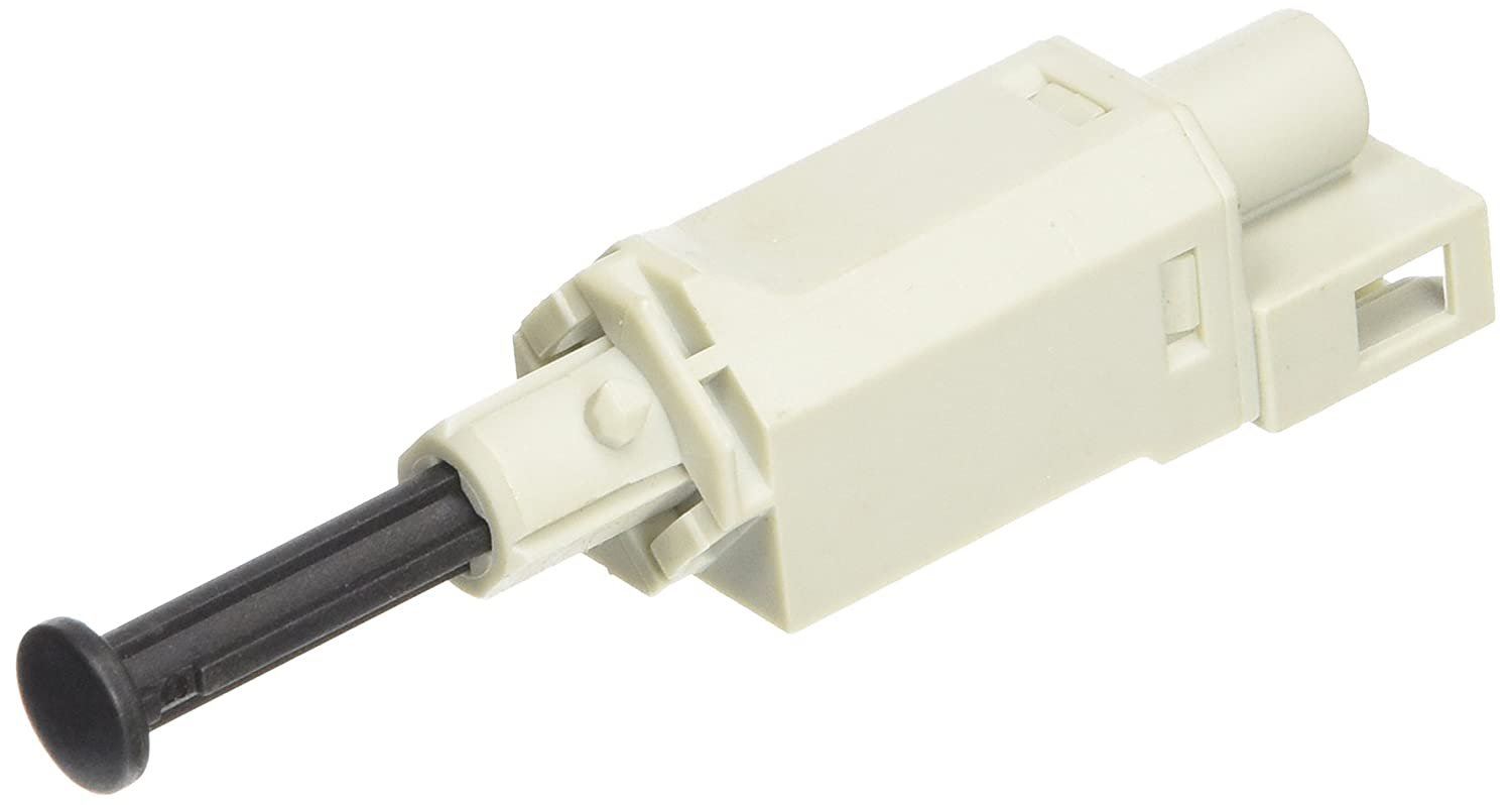 Standard Motor Products NS315 Neutral/Backup Switch