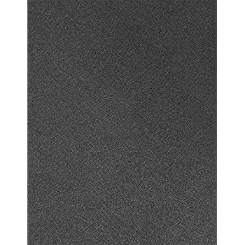 Lund 96893 Genesis Elite Roll Up Truck Bed Tonneau Cover for 2007-2018 Silverado & Sierra 1500, 2500 HD, 3500 HD | Fits 6.5' Bed