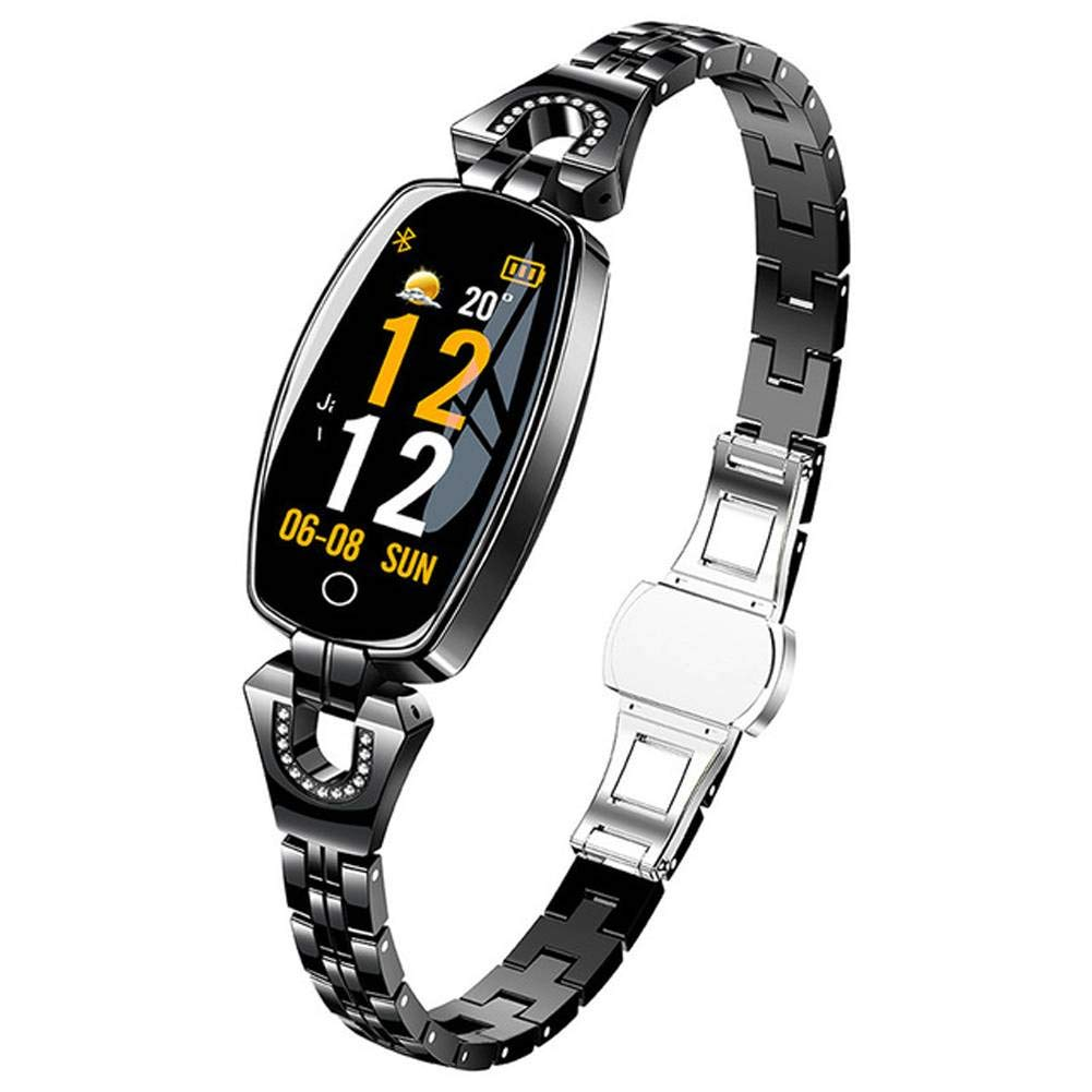 ZNSH Smart Watch for Women and Mens Concept of Vogue ...