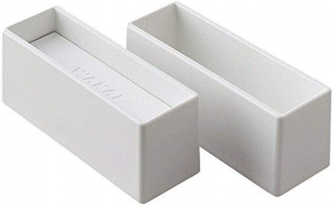 若井産業 WAKAI ツーバイフォー材専用壁面突っ張りシステム 2×6 ディアウォールS