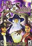 Hide & Secret: Cliffhanger Castle