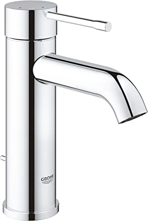 grifo grohe 14