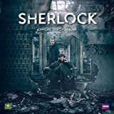 Sherlock Official