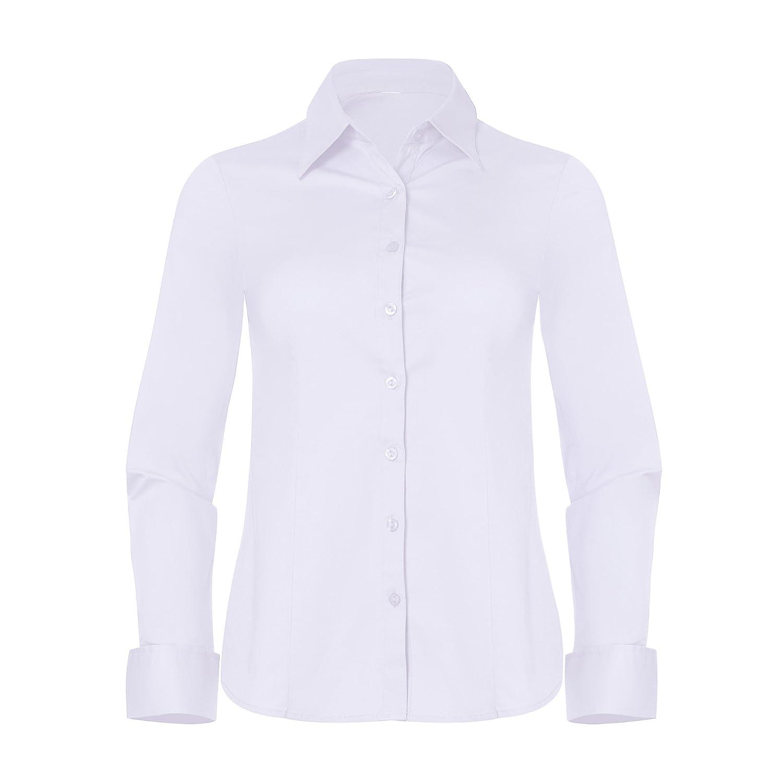 bde485615ad Pier 17 Button Down Shirts for Women