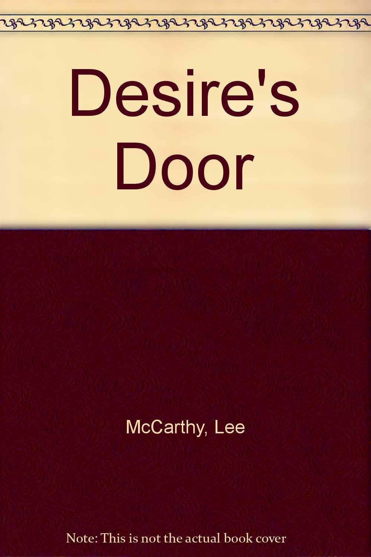 Desires Prize