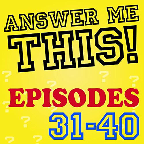 AMT38 - Unlucky Number 13, Macy Gray and the US Presidential Elections - Macys Number