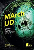 MArch UD 2013-14