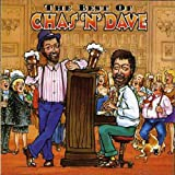 Best of: CHAS & DAVE