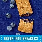 Kellogg's Nutri-Grain, Soft Baked Breakfast