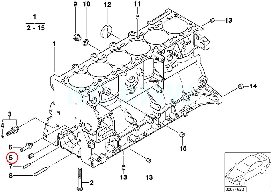 bmw e28 engine diagram m3 engine diagram wiring diagrams show  m3 engine diagram wiring diagrams show