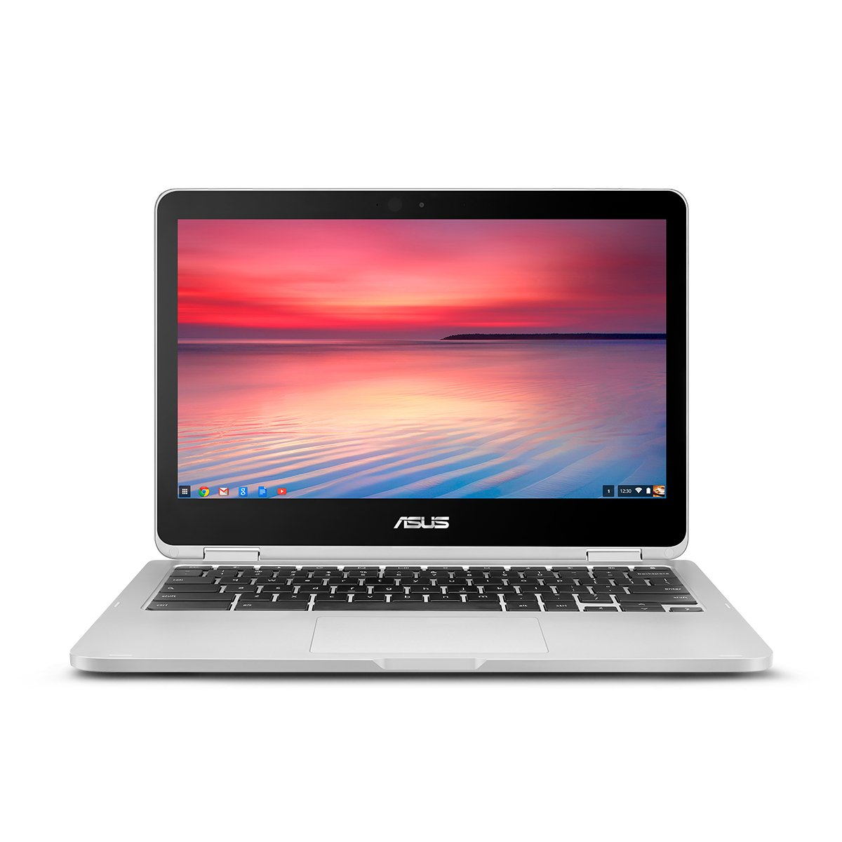 best laptop for web developmennnt
