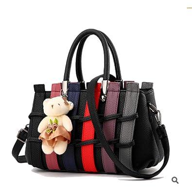 b44526dddb5d Women Handbags 2018 Genuine Leather Female Fashion Handbag Crossbody Shaped  Sweet Messenger Shoulder Bag