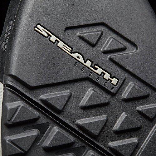 Adidas Terrex Solo Herren Outdoor Fitnessschuhe Giallo