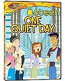 6Teen  One Quiet Day