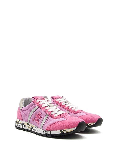 it 2019Amazon Premiata Da Sneaker Lucy Donna D 3728 Scarpe Ss BoCeWQdxr