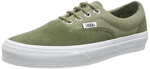 Vans Era (Hemp Deep Lichen Green) Mens Skate Shoes  Amazon.ca  Shoes ... 2b03db9125