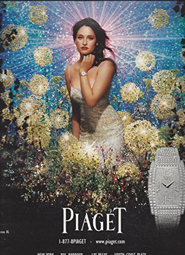 print-ad-with-marie-gillian-for-2008-piaget-tonneau-xl-watches-print-ad