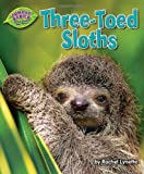 Three-Toed Sloths, Rachel Lynette, 1617727563