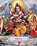 Shiva, James H. Bae, 1886069956