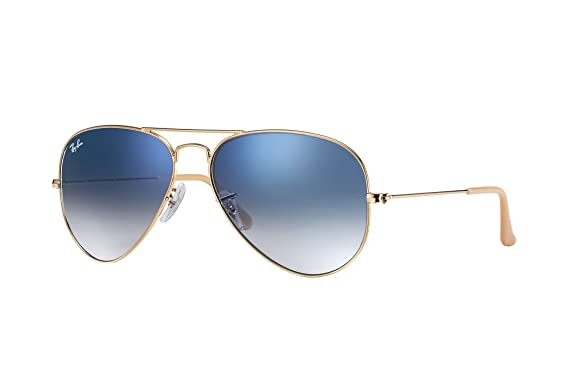 Ray-Ban RB2140 Black 901 Paire de lunettes de soleil unisexe 50 mm Taille  unique a84929ef4859