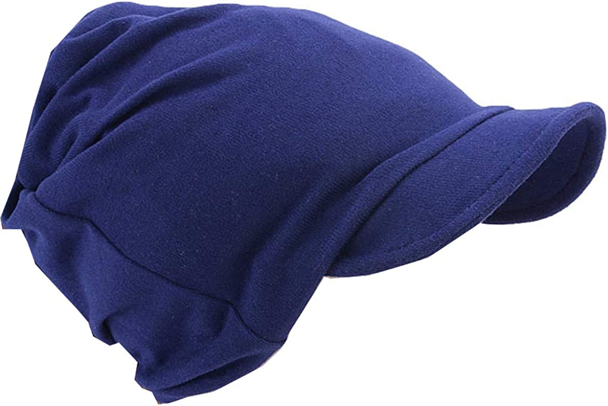 Lingdong Slouchy Beanie...