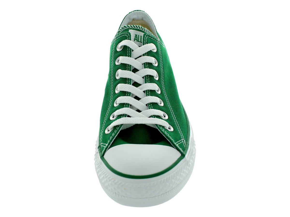 Converse B006JC056W Chuck Taylor All Star Core Ox B006JC056W Converse 6MN-8WO B(M) US|Kombu Green d66374